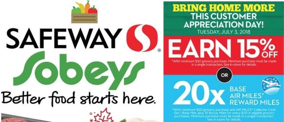 All Coupon Codes and Discounts in October 12222