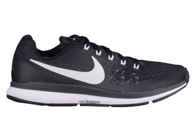 new styles 591f9 0d03c This Nike Air Zoom Pegasus 34 – Womens is on sale for 119.99. When you  use the promo code at checkout, you can save 25% off, and pay only 89.99.