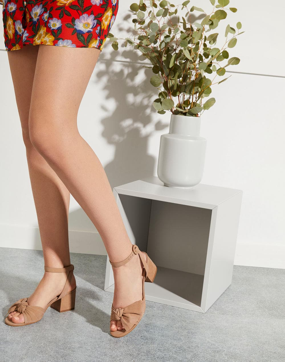 0f4c250e29 Aldo Shoes Canada is here to help you out in said accessories department,  as they are running a promotion where you can receive an additional 30% off  on ...