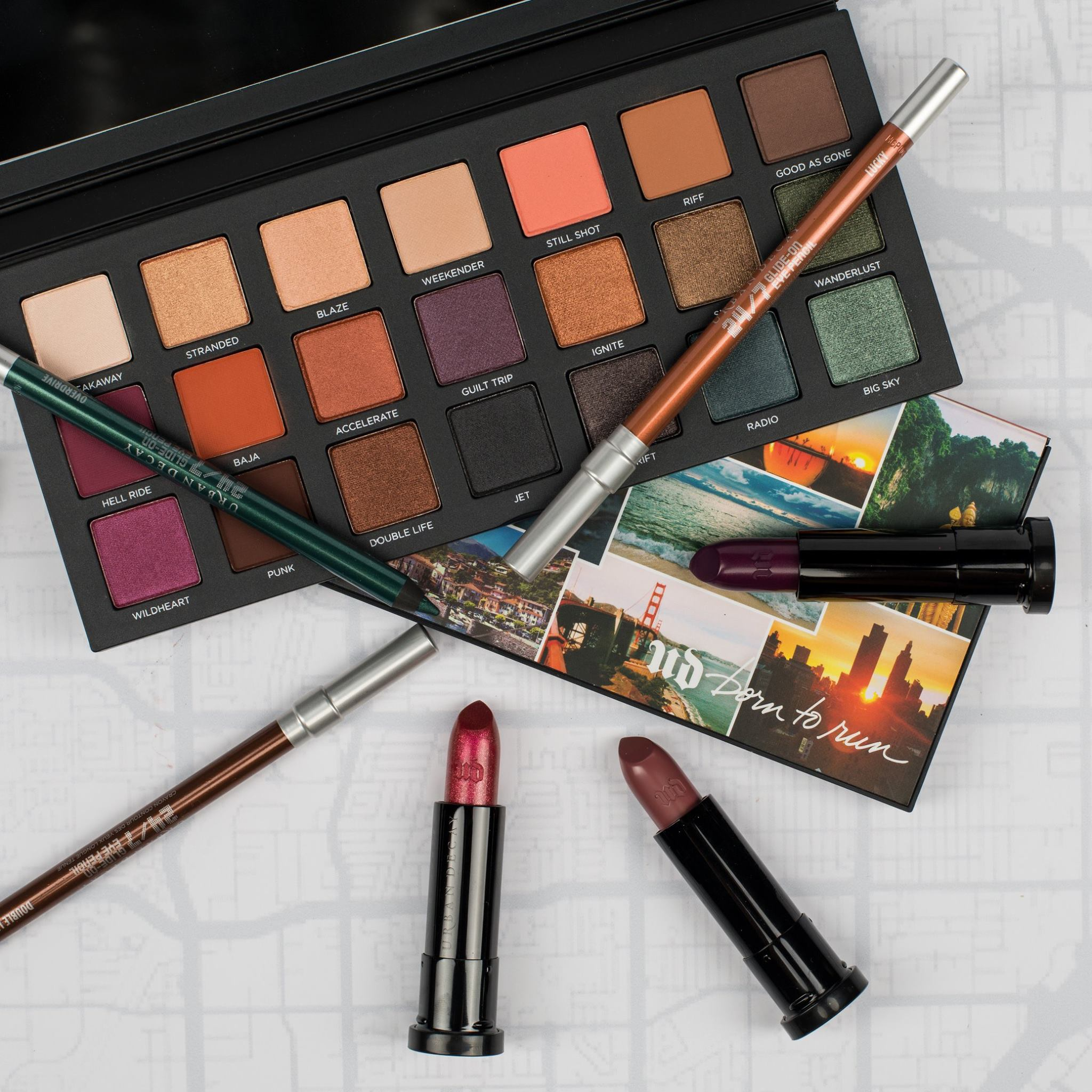 weekly wow sephora