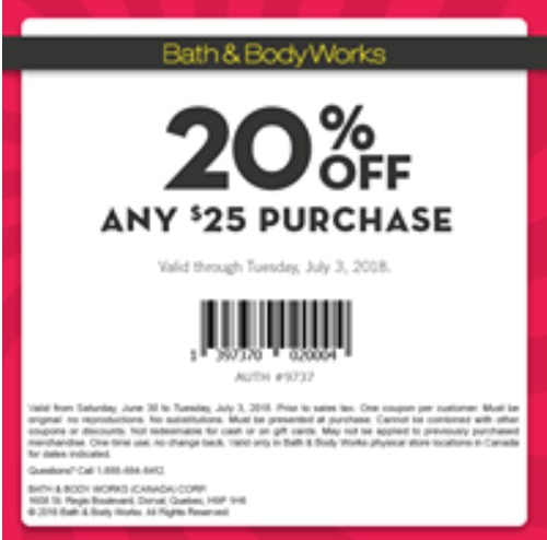 Bath & Body Works. Bath and Body Works is your go-to place for gifts & goodies that surprise & delight. From fresh fragrances to soothing skin care, we make finding your perfect something special a happy-memory-making experience.