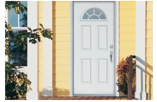 The Home Depot Canada FREE Workshops:Do-It-Yourself Workshops – Painting Your Home's Exterior – Prep and Paint or Stain