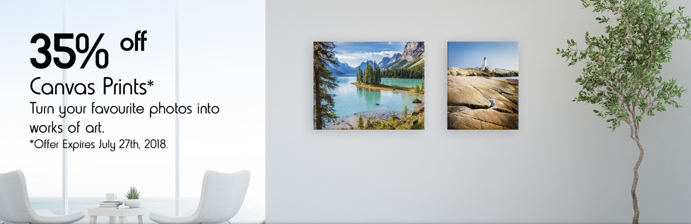 shoppers drug mart canada photo offers save 35 off canvas prints