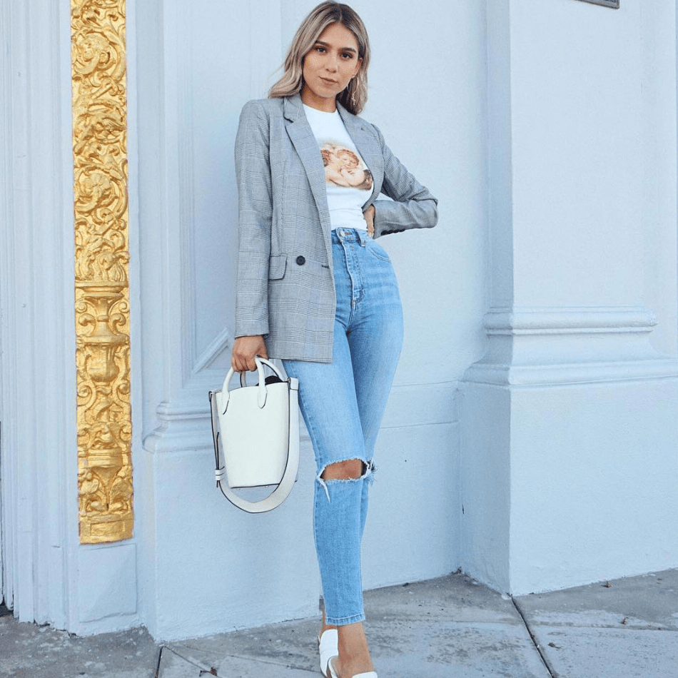 Forever 21 Canada Deals: Free Shipping on All Orders + BOGO 50% Off Jeans + Much More