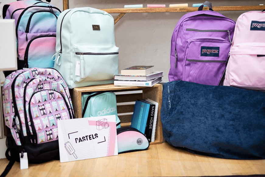Bentley Canada Deals: Save $5 OFF Adidas Backpacks with Promo Code + Up to 70% OFF Luggage + 40% – 80% OFF Sale + More