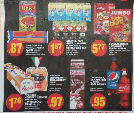 photograph about Alive Printable Coupon known as Canadian Discount coupons: B1G1 Absolutely free DItaliano Rolls *Printable