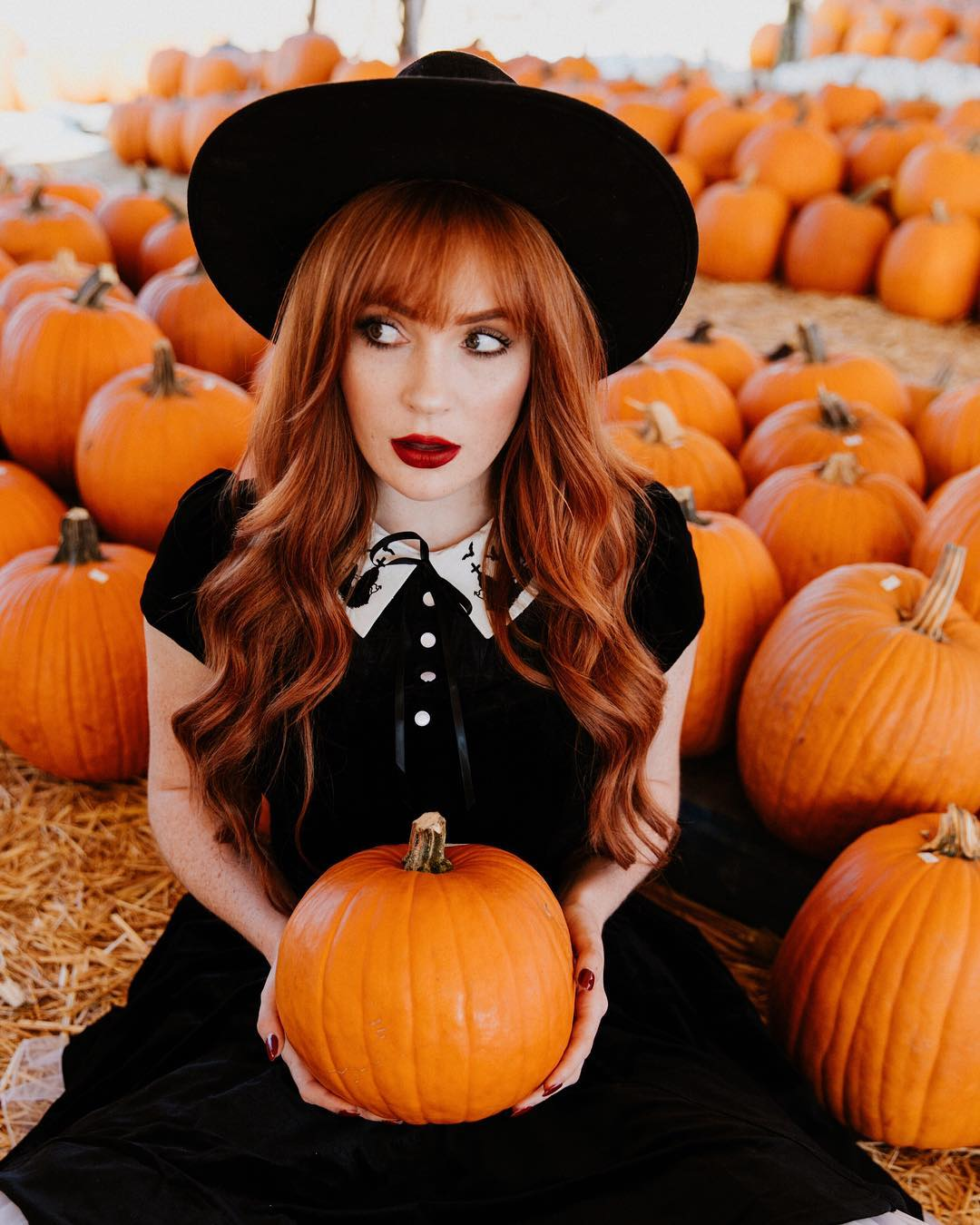 ModCloth Canada Flash Sale: Save 40% Off Halloween *Ends Tonight*