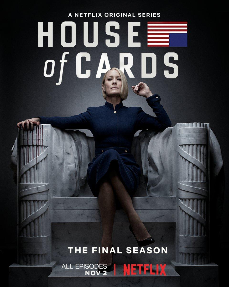 dvd releases november 2018 canada
