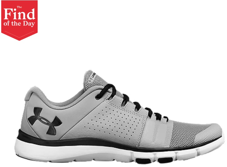 under armour shoes canada