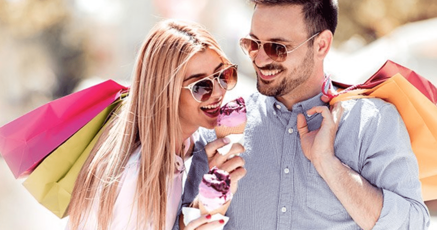 Dell coupons canada 2019