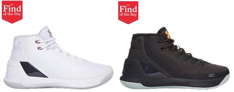2e0a4572d46 ... armour curry 3 obamas f34fe 16f30  sale check out this hot find of the  day deal today at sport chek canada you