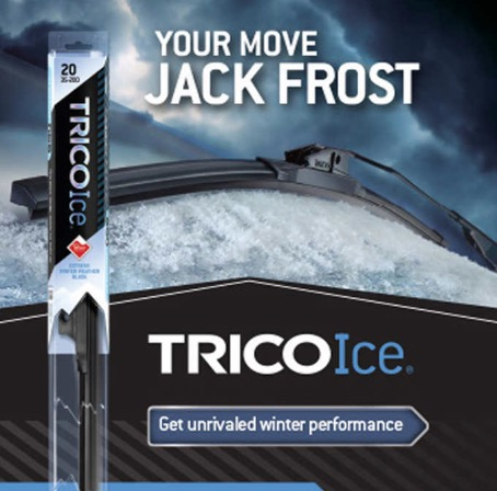Costco Canada Online Deals: Get TRICO Ice Extreme Winter