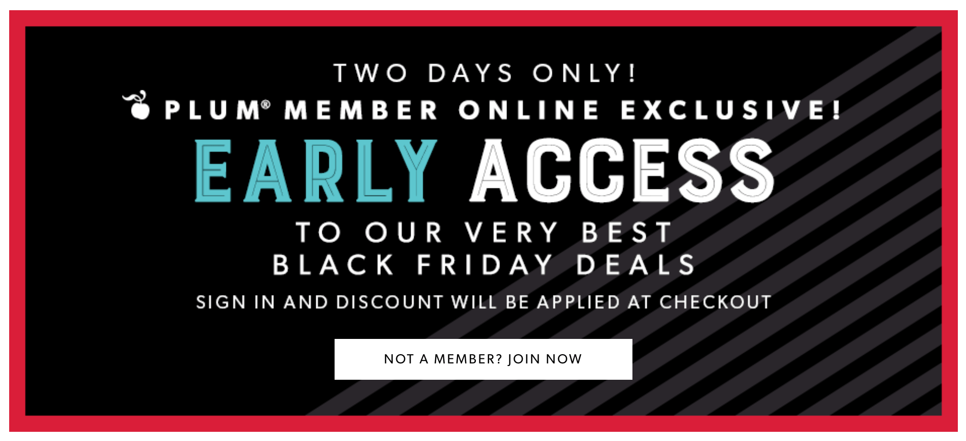 d77bd63b996 Indigo Canada Early Access to Black Friday Deals + 30% Off All Cook Books  Today Only