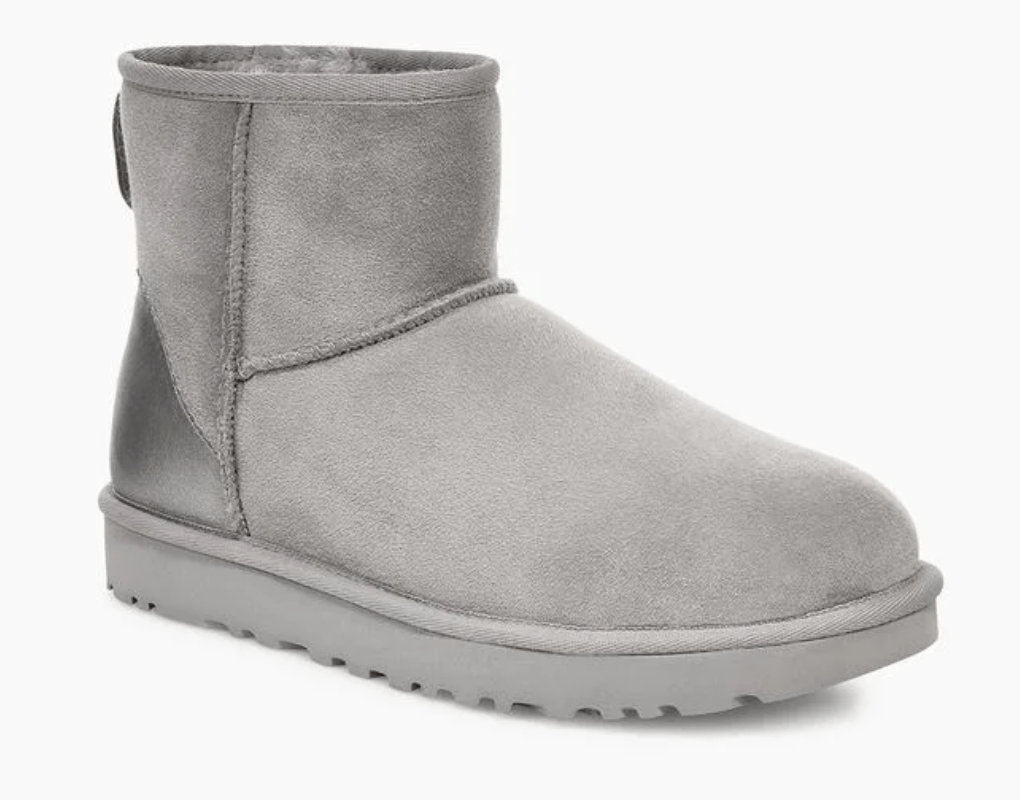 e31cf8f50c2 UGG Canada Black Friday & Cyber Monday Sale: Save Extra 15% OFF ...