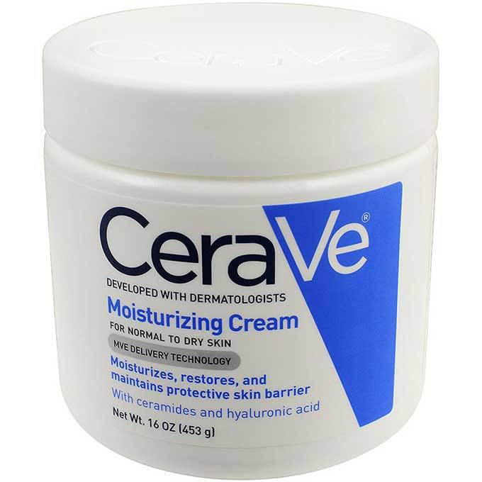 Canadian Free Sample: Get A Free Sample Of CeraVe