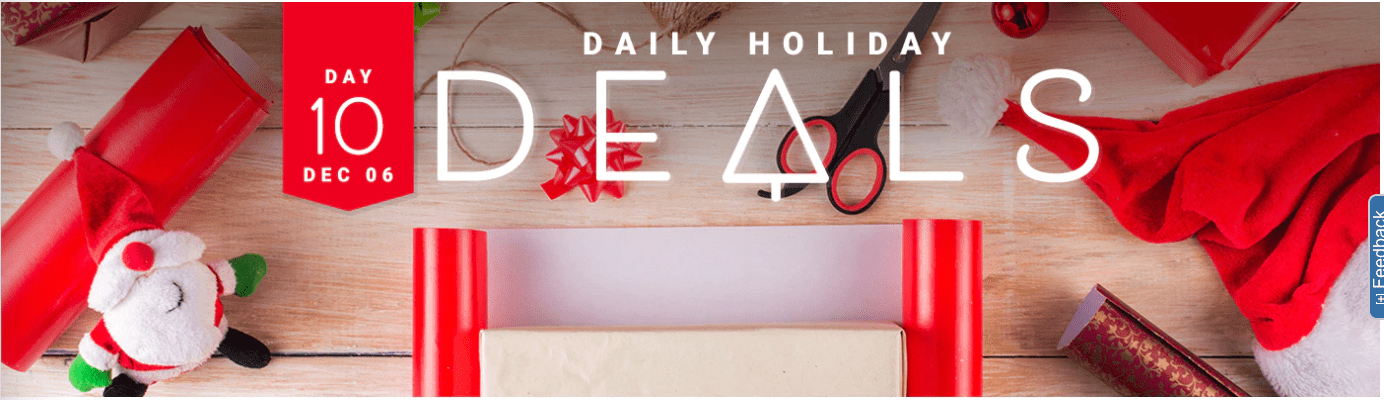 Costco Canada Daily Holiday Deals: Day 9 - Kenneth Cole Ladies Pant