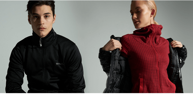 Bench Canada Boxing Week Sale: FREE Gift with Purchase ...