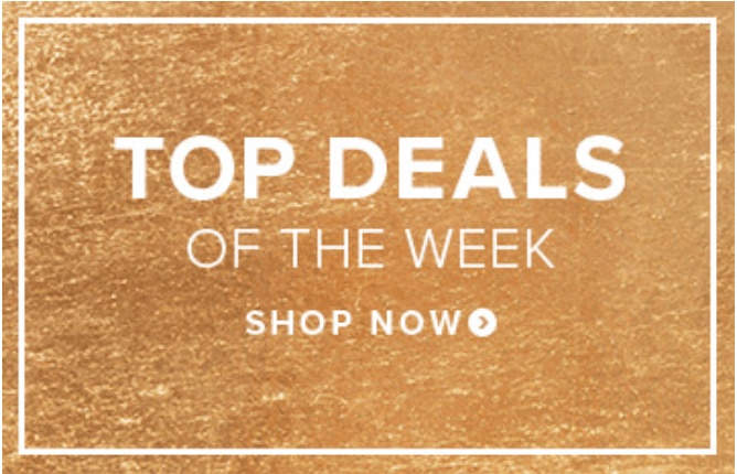 Well.ca Canada Top Deals Of The Week: Save 60% off Clearance Items + 30% on Webber Naturals Vitamins & Supplements + $5 on Pampers + More Deals