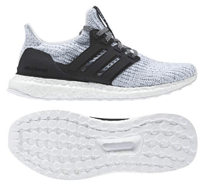 new styles f44b5 6fae9 Amazon Canada Deals Of The Day: Save 50% off select adidas ...