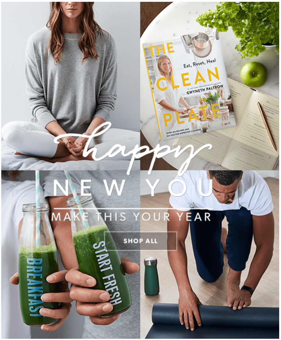 Indigo Canada Deals of the Week: 25% Off Wellness Items & Fitness Accessories + 50% Off DK Language Books + More