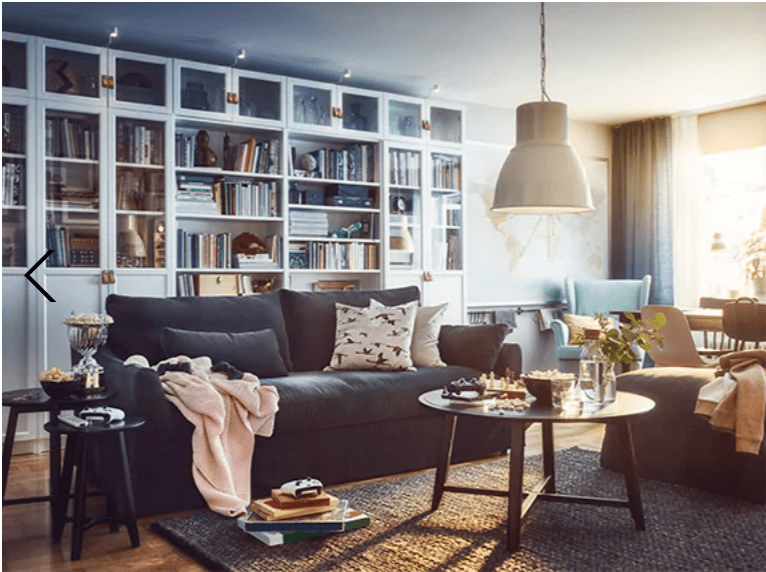 IKEA Canada New Weekly Offers: Save up to 60% off Select Items & More Deals