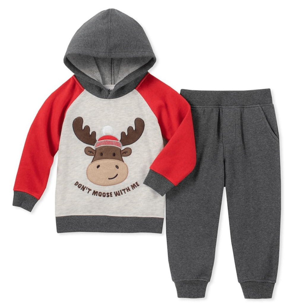 e0e1309d8f4d If you re looking for new clothes or toys for the kids then check this out.  Hudson s Bay Canada has a great clearance sale going on where you can save  big ...