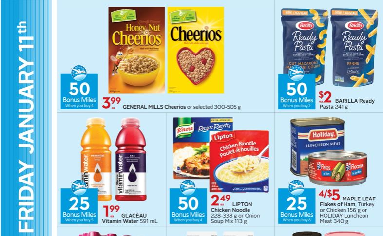 photo relating to Barilla Printable Coupons identify Our on line discount codes will conserve your self revenue.