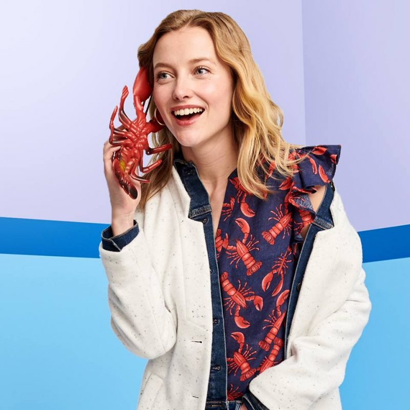 Old Navy Canada Deals: Save an EXTRA 20% Off Using Promo Code + Super Duper Kids & Baby Sale + Up To 50% Off Jeans + More