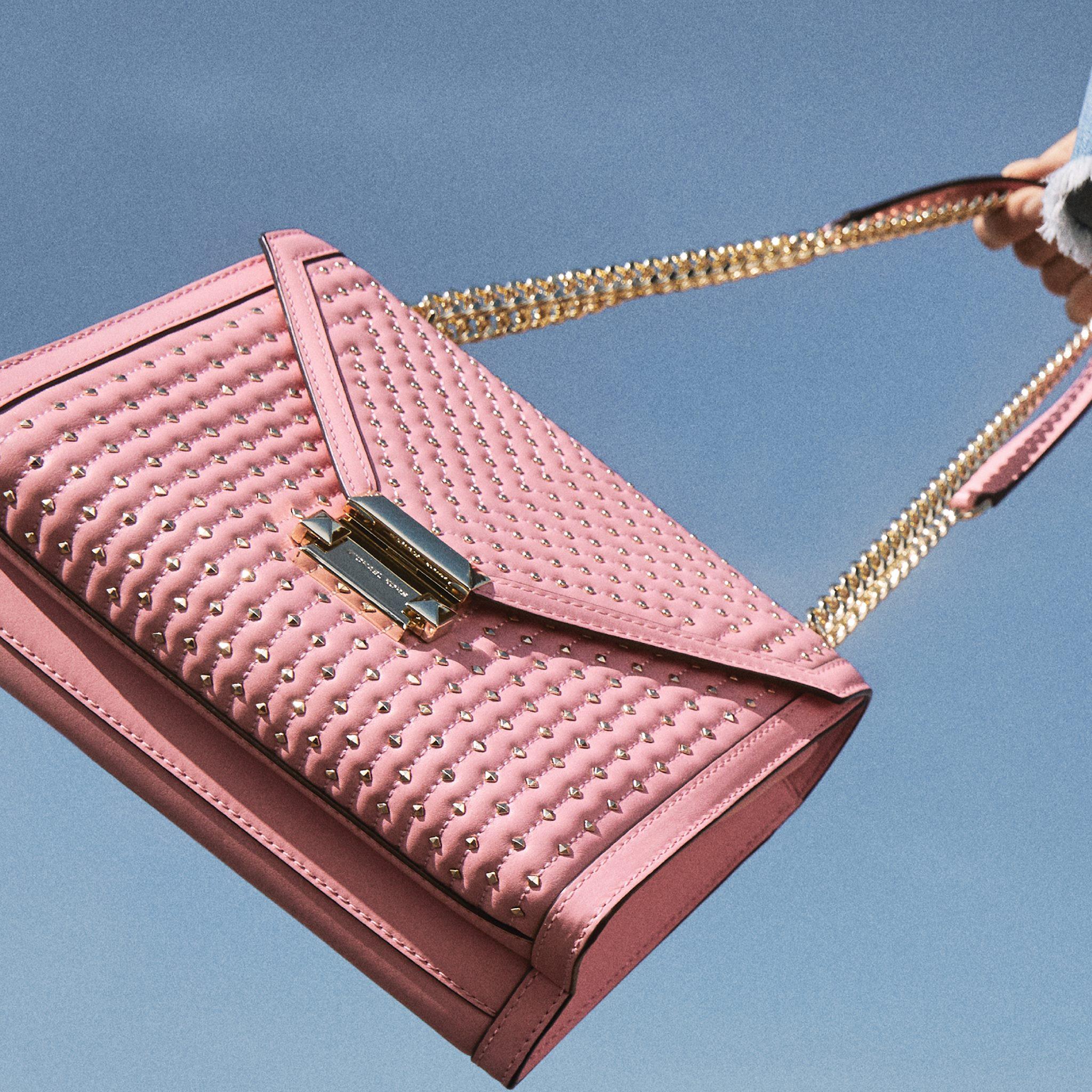 Cheap teen purse