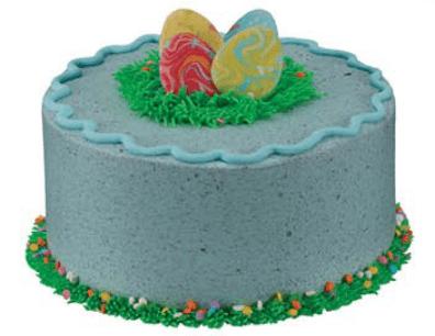 Fine Baskin Robbins Canada New Coupons Bogo 50 Off Scoops Save 3 00 Funny Birthday Cards Online Inifodamsfinfo