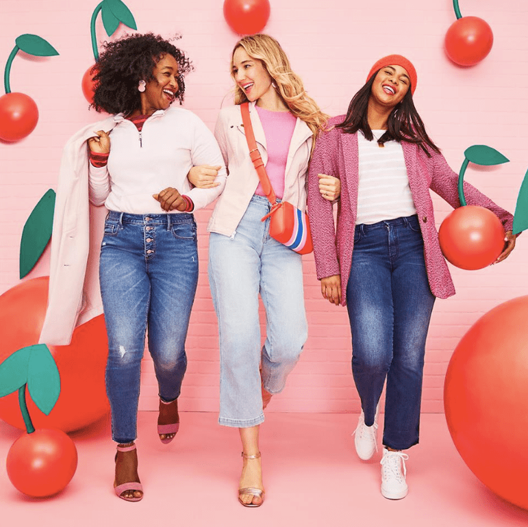 Old Navy Sales This Weekend: Old Navy Canada Weekend Sale: Save 30% OFF Everything + 50