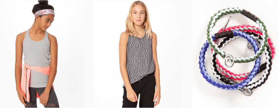 78eb0dd837 Lululemon Canada We Made Too Much Sales  Save 50% off Unwind Your ...