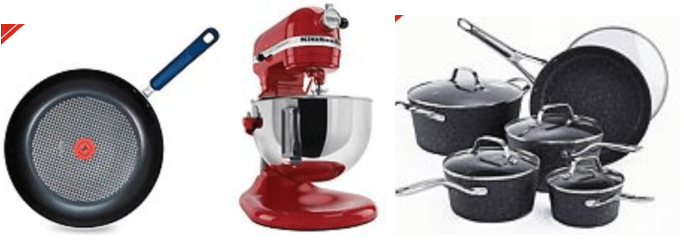 Miraculous Canadian Tire Canada Hot Kitchen Online Deals Save 80 Off Home Remodeling Inspirations Genioncuboardxyz