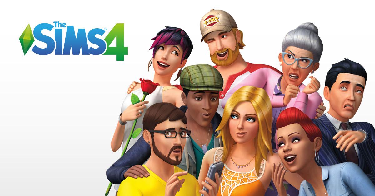 sims 4 freebies