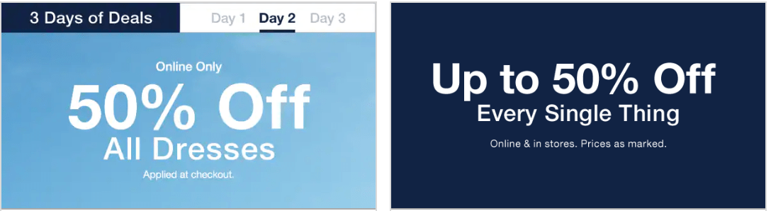 Gap Coupons 12222 Outlet
