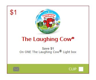 light in the box coupon canada