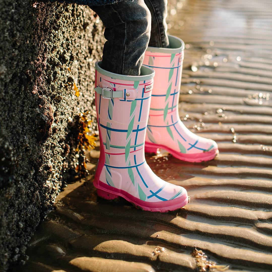 Hunter Boots Canada Flash Sale: 48% Off For 48 Hours