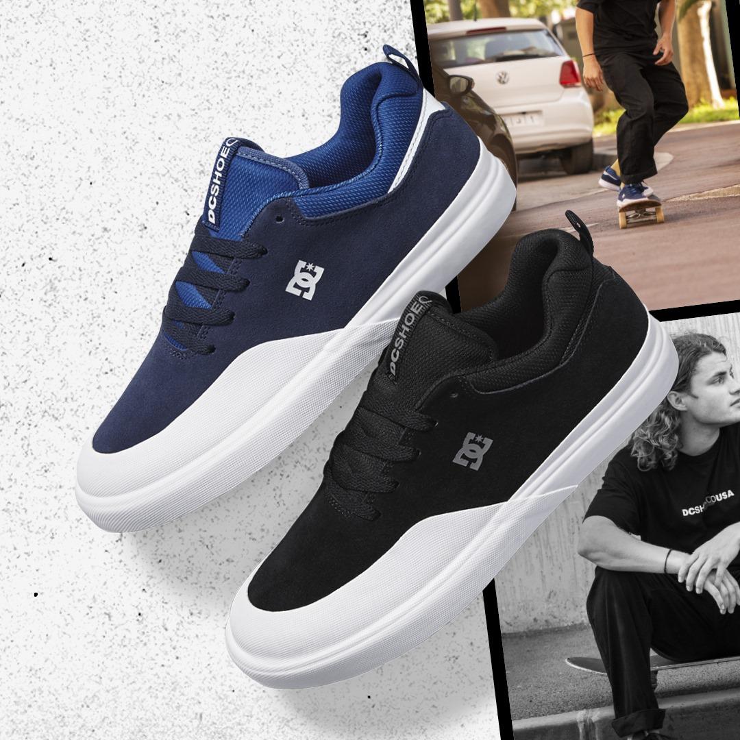 DC Shoes, Quiksilver \u0026 Roxy Canada Sale