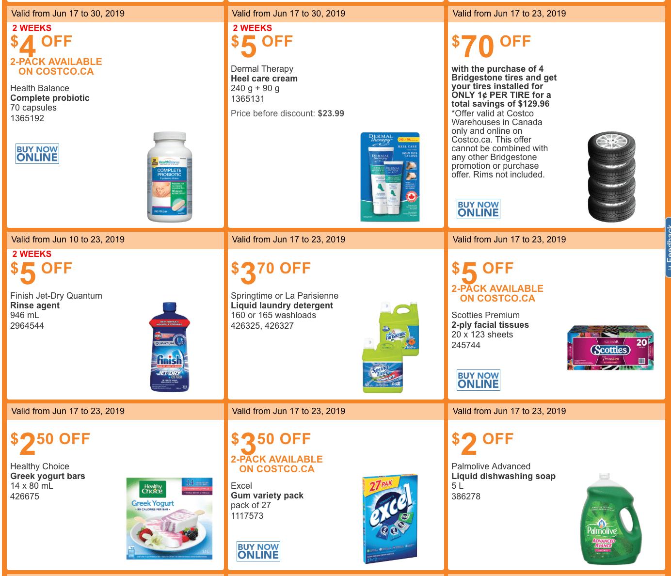 😍 Amazon canada coupon code off any item | Amazon CA Promo Codes