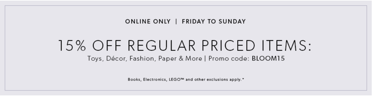 paper and more coupon code 2018
