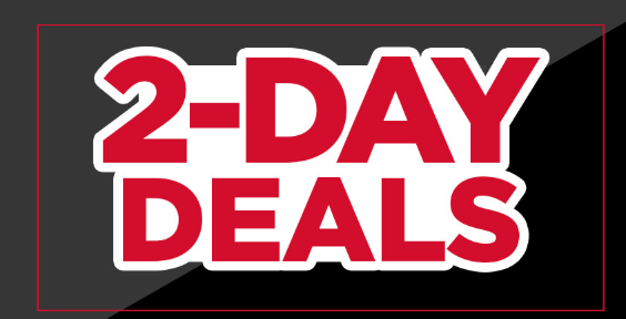 Michaels Canada Coupons & Flyers Deals: Save 45% off One