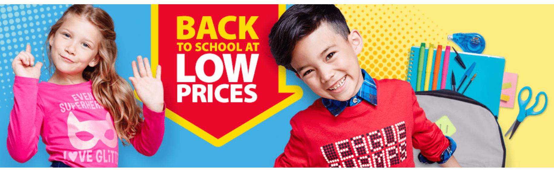 Walmart Canada Back To School Sale Save 150 Off Beats Solo 3 Wireless Headphones Deals Of The Week Canadian Freebies Coupons Deals Bargains Flyers Contests Canada
