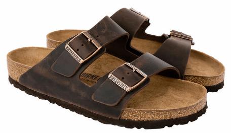 new style 83710 bb733 Costco.ca Birkenstock Offers: Get Birkenstock Men's Arizona ...