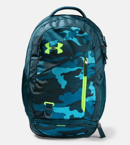 under armour outlet prices