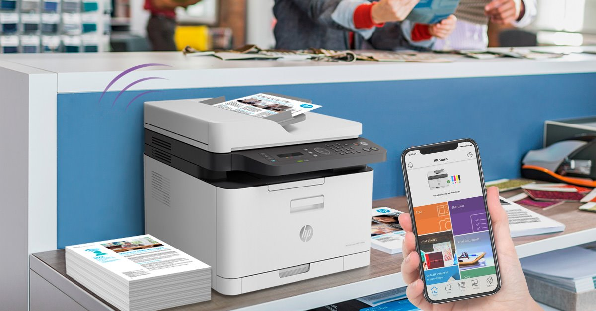 HP Canada Buy More Save More Sale + Up to $600 Off Laptops, Desktops & Printers