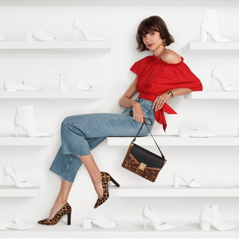 ALDO Canada Deals: Save an EXTRA 30% Off All Sandals + Up to 65% Off Sale + 60% Off All Clearance
