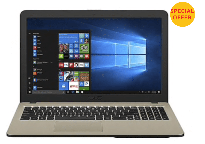 The Source Canada Door Crashers: Save up to $250 on Laptops and More Deals