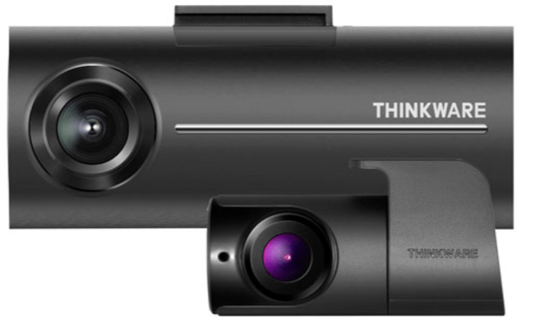 Best Buy Canada Weekly Offers: Save 57% on Select Dash Cams + More Deals