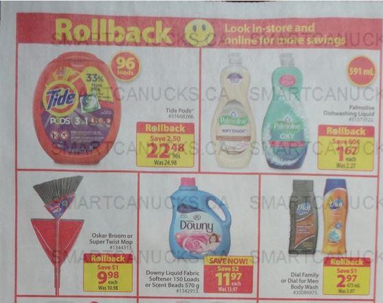 dial soap coupon canada