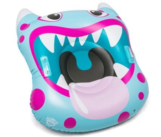 Indigo Canada Weekend Deal: Save 15% Off Décor, Toys, Fashion & More Using Coupon Code
